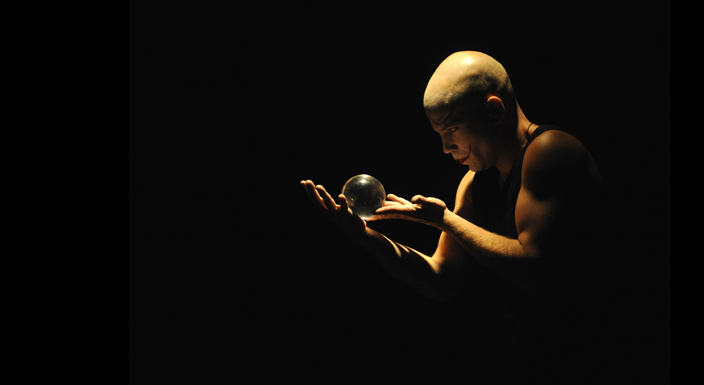juggler-zonglovani-workshop.jpg